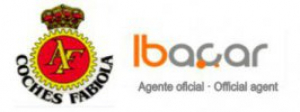 Logo Autos Fabiola Rent a Car