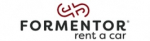 Rent a Car Formentor