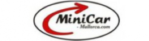 Logo Minicar Rent a Car