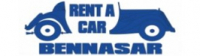 Rent a car Bennasar - 191202111603659.jpeg